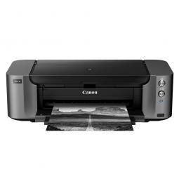 Canon PIXMA Pro 10 Printer Ink & Toner Cartridges