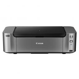 Canon PIXMA Pro 100 Printer Ink & Toner Cartridges