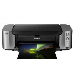 Canon PIXMA Pro 100S Printer Ink & Toner Cartridges