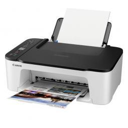 Canon PIXMA TS3452 Printer Ink & Toner Cartridges