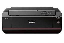 Canon imagePROGRAF Pro-1000 Ink Cartridges
