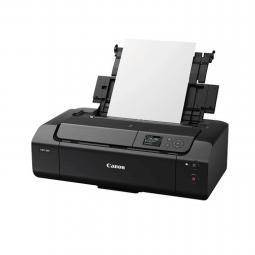 Canon PIXMA PRO-200 Printer Ink & Toner Cartridges