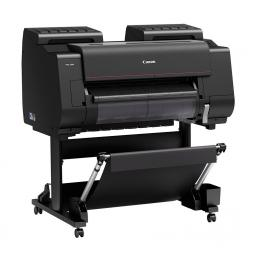 Canon ImagePROGRAF PRO-2000 Printer Ink & Toner Cartridges