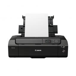 Canon imagePROGRAF PRO-300 Printer Ink & Toner Cartridges