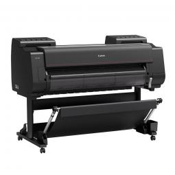 Canon ImagePROGRAF PRO-4000 Printer Ink & Toner Cartridges