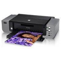 Canon PIXMA Pro9000 Printer Ink & Toner Cartridges