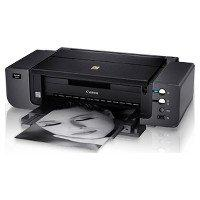 Canon PIXMA Pro9500 Printer Ink & Toner Cartridges