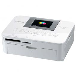 Canon SELPHY CP1000 Printer Ink & Toner Cartridges