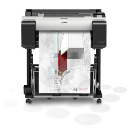 Canon imagePROGRAF TM-200 Ink Cartridges