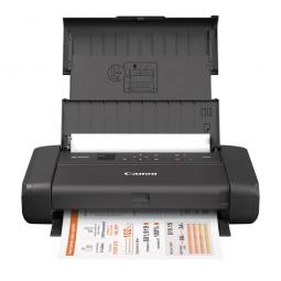 Canon PIXMA TR150WB Printer Ink & Toner Cartridges