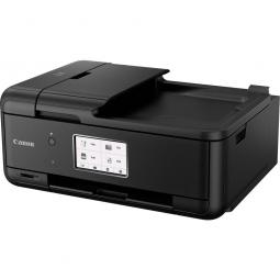 Canon PIXMA TR7550 Ink Cartridges