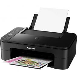 Canon PIXMA TS3450 Printer Ink & Toner Cartridges