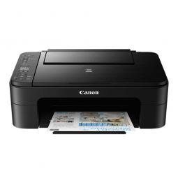 Canon Pixma TS3350 Printer Ink & Toner Cartridges