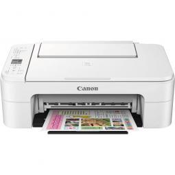 Canon PIXMA TS3451 Printer Ink & Toner Cartridges