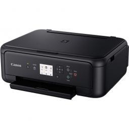 Canon PIXMA TS5150 Ink Cartridges