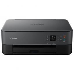 Canon PIXMA TS5350 Printer Ink & Toner Cartridges