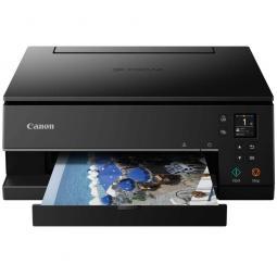 Canon Pixma TS6350 Printer Ink & Toner Cartridges