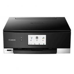 Canon Pixma TS8350 Printer Ink & Toner Cartridges