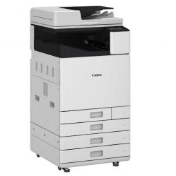 Canon WG7550F Printer Ink & Toner Cartridges