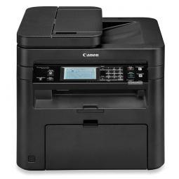 Canon i-SENSYS  MF216n Printer Ink & Toner Cartridges