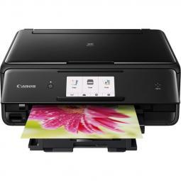 Canon PIXMA TS8050 Printer Ink & Toner Cartridges