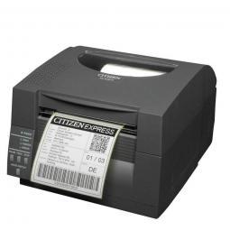 Citizen CL-S521II Printer Ink & Toner Cartridges