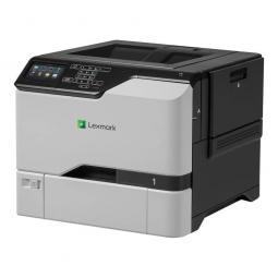 Lexmark CS720de Printer Ink & Toner Cartridges
