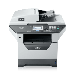 Brother DCP-8085DN Printer Ink & Toner Cartridges