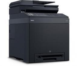 Dell 2155 Printer Ink & Toner Cartridges