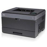 Dell 2330d Printer Ink & Toner Cartridges