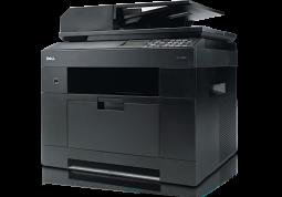 Dell 2335dn Printer Ink & Toner Cartridges
