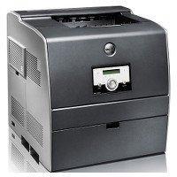 Dell 3000cn Printer Ink & Toner Cartridges