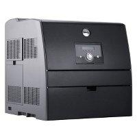 Dell 3010cn Printer Ink & Toner Cartridges