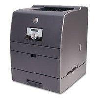 Dell 3100cn Printer Ink & Toner Cartridges