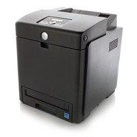 Dell 3130cn Printer Ink & Toner Cartridges