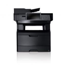 Dell 3335dn Printer Ink & Toner Cartridges