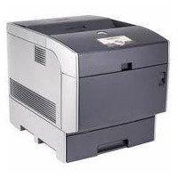 Dell 5100cn Printer Ink & Toner Cartridges