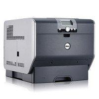 Dell 5310n Printer Ink & Toner Cartridges