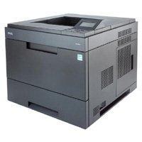 Dell 5330dn Printer Ink & Toner Cartridges