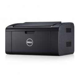 Dell B1160W Printer Ink & Toner Cartridges