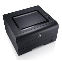 Dell B1260DN Printer Ink & Toner Cartridges