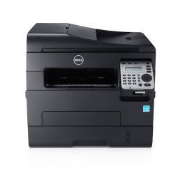 Dell B1265DNF Printer Ink & Toner Cartridges