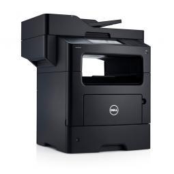 Dell B3465dnf Printer Ink & Toner Cartridges