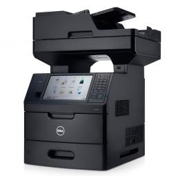Dell B5465dnf Printer Ink & Toner Cartridges