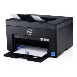 Dell C1760nw Printer Ink & Toner Cartridges