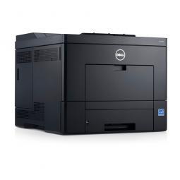 Dell C2660dn Printer Ink & Toner Cartridges