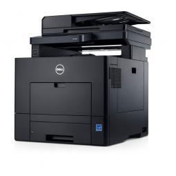 Dell C2665dnf Printer Ink & Toner Cartridges