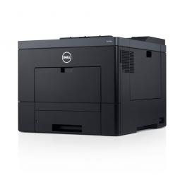 Dell C3760N Printer Ink & Toner Cartridges