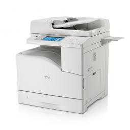 Dell C5765dn Printer Ink & Toner Cartridges