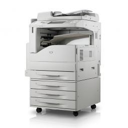 Dell C7765dn Printer Ink & Toner Cartridges